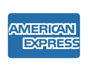 Good CBD Accept American Express as form of payment